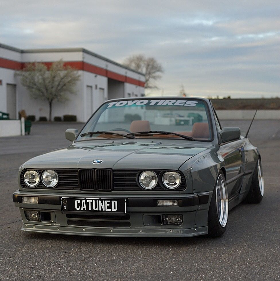 76 Bmw 2002 Modified: BMW, Bmw E30, BMW M3