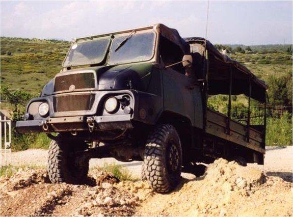 simca unic marmon bocquet moteur ford v8 essence le service militaire 1982 1983 v hicules. Black Bedroom Furniture Sets. Home Design Ideas