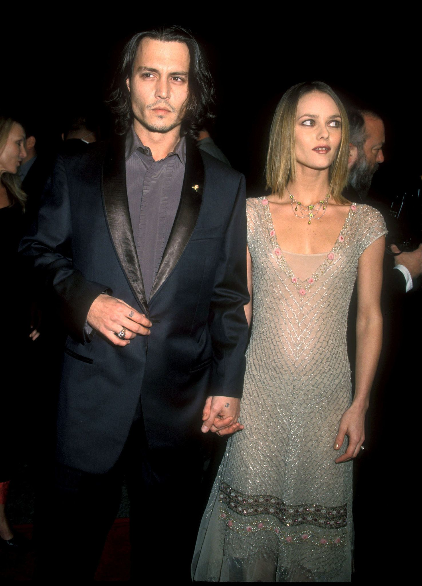 Johnny Depp Hochzeit The Evolution Of Your Johnny Depp Crush A Mix Of Jd Stuff