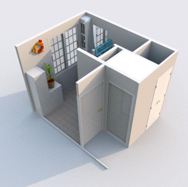 /perspective-salle-de-bain/perspective-salle-de-bain-29
