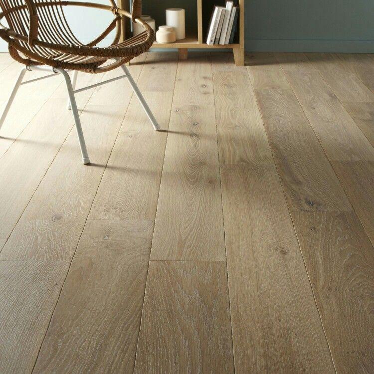 Pin By Jchaiken On Wood Floors Flooring Parquet Flooring Pvc Flooring