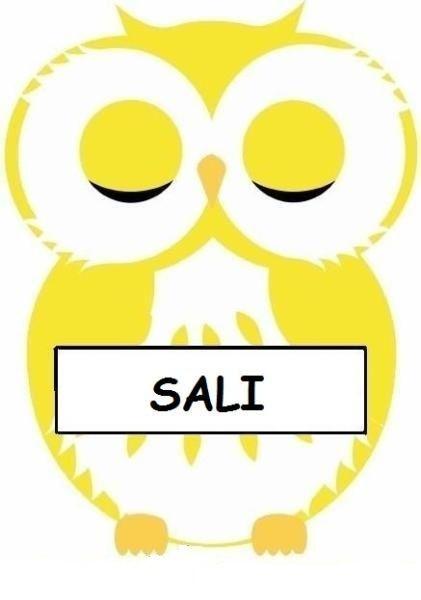 Haftanın Günleri Hayat Bilgisi Owl Classroom School Calendar Ve