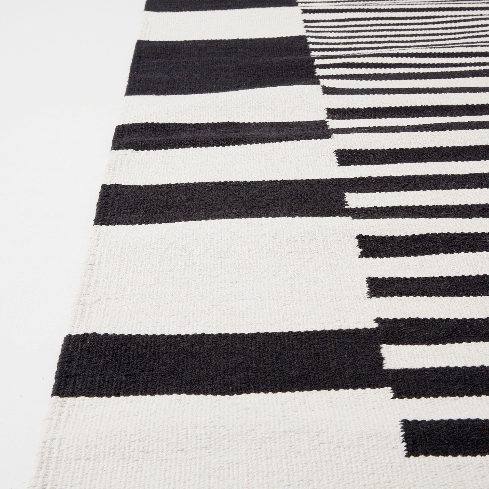 Teppiche - Dekoration | Zara Home Deutschland