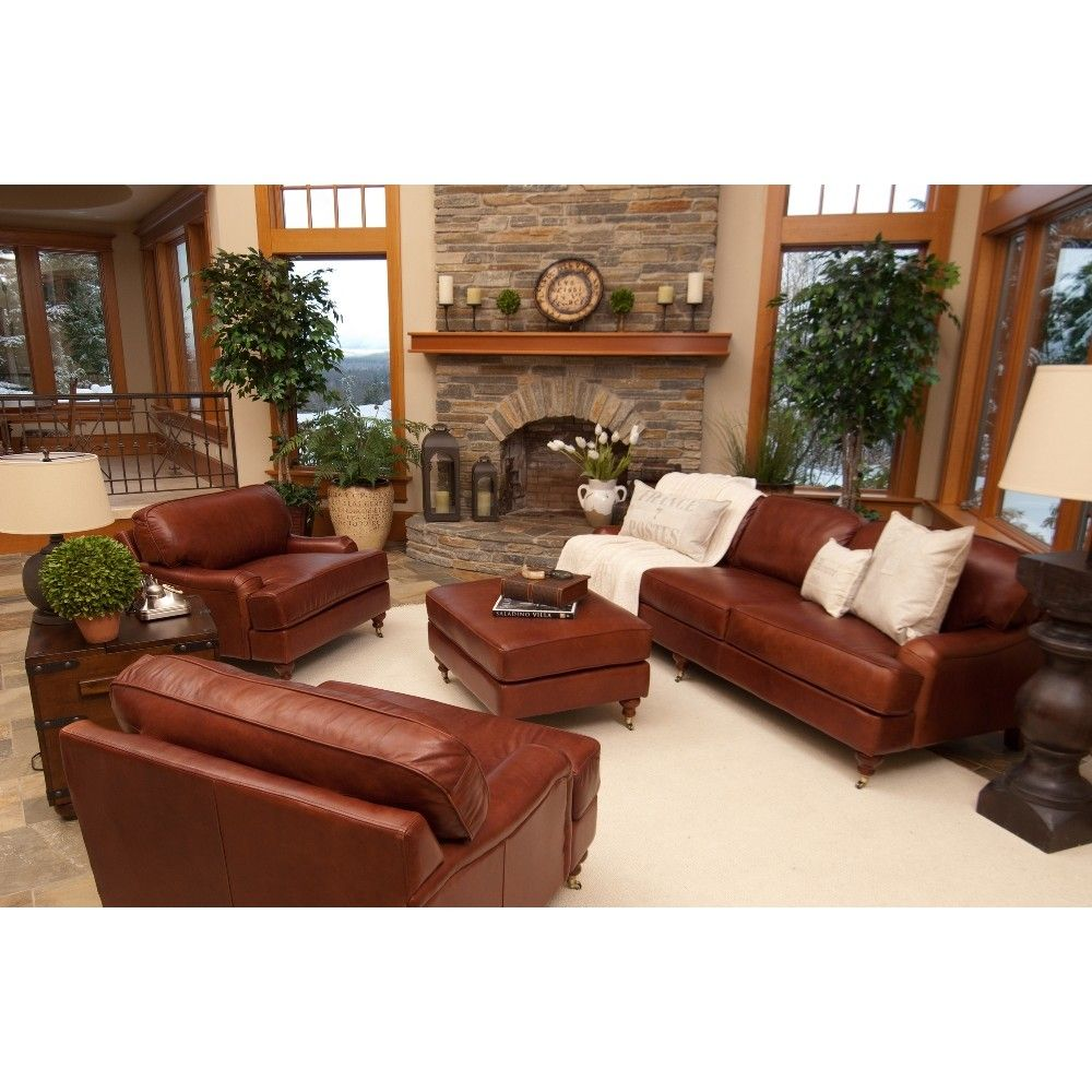 Best Pin By Local Furniture Outlet On Space Saving Sectionals 400 x 300