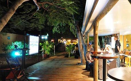 Mauritius nightlife | bars & cafes   | Mauritius, Travel