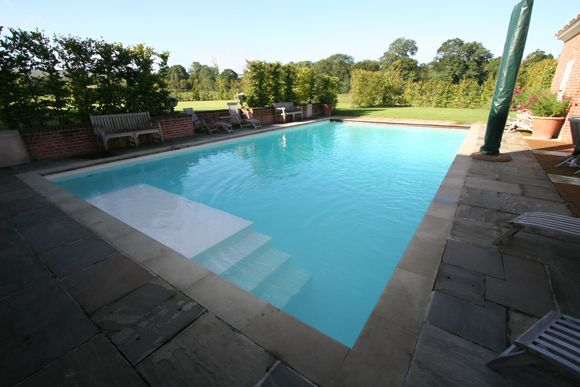 swimming pool builders who provide monthly pool. Black Bedroom Furniture Sets. Home Design Ideas
