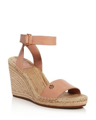 6e139695f05 TORY BURCH .  toryburch  shoes  sandals