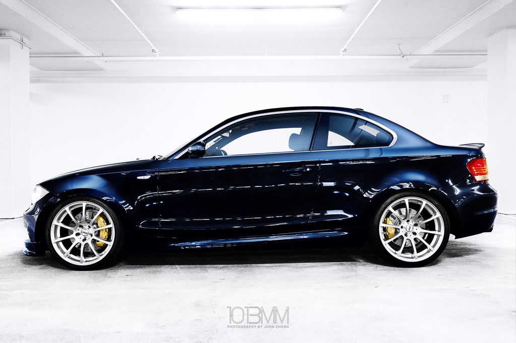 Official Monaco Blue Coupe E82 Thread Page 8 Bmw Cars Bmw 1