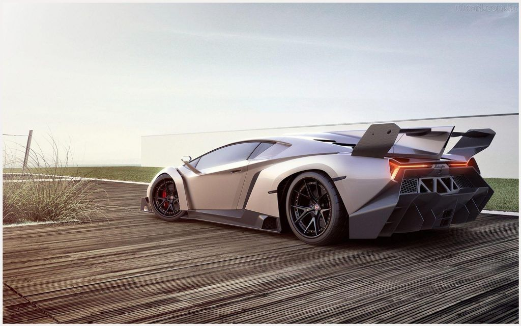 lamborghini veneno sports car wallpaper lamborghini