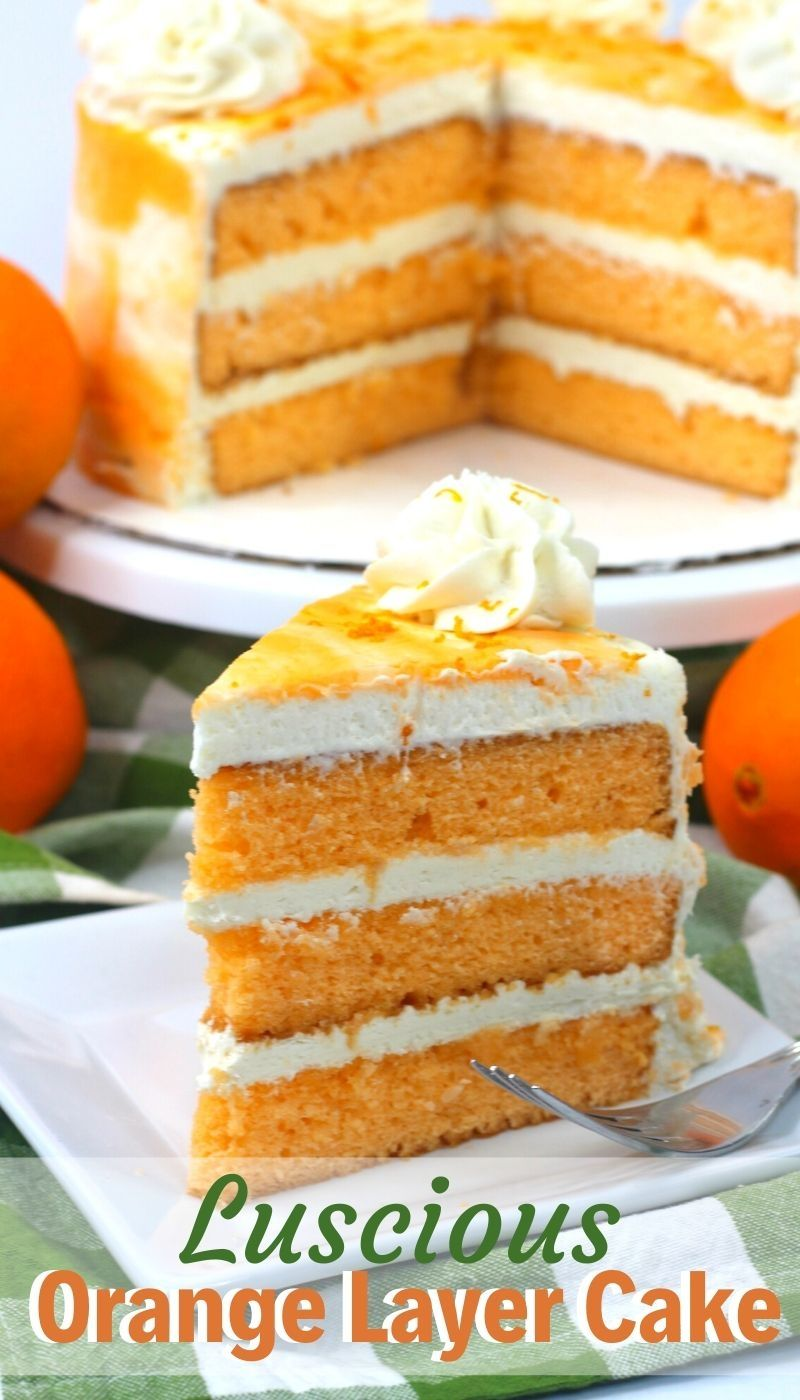 18 spring desserts Fancy ideas