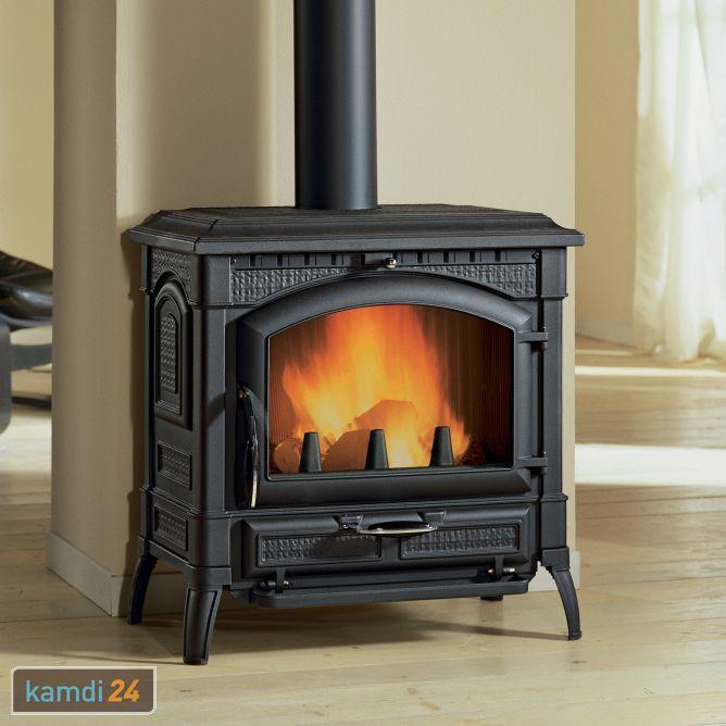 wasserf hrender kaminofen termoisotta dsa 15kw la nordica im kamdi24 shop kaufen. Black Bedroom Furniture Sets. Home Design Ideas