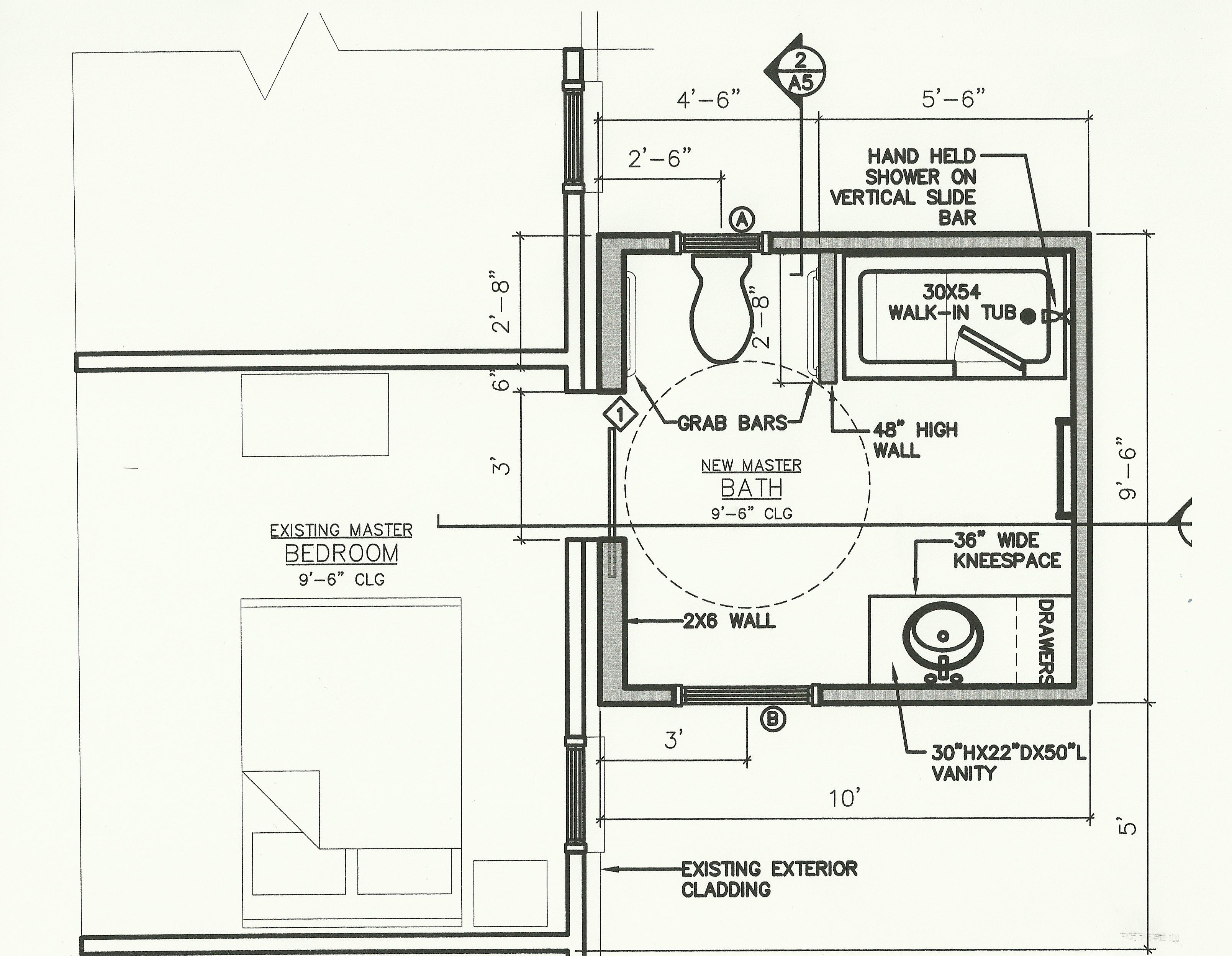 Small Bathroom Plans Shower Only Moncler Factory Outlets