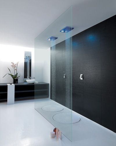 Design Bad - Google Zoeken | Bathroom Decor | Pinterest | Bath