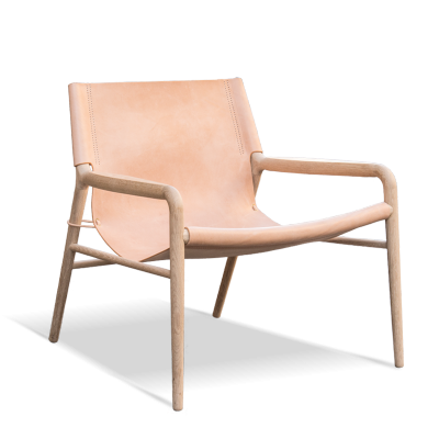 Rama Chair | Olsson U0026 Gerthel