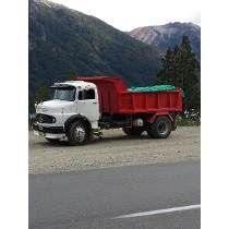 Camiones Usados Camiones Camiones Clasicos Camiones Mercedes Benz