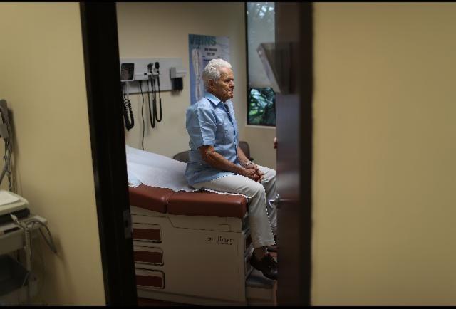 Healthcare Companies Should Design Patient Experiences ...