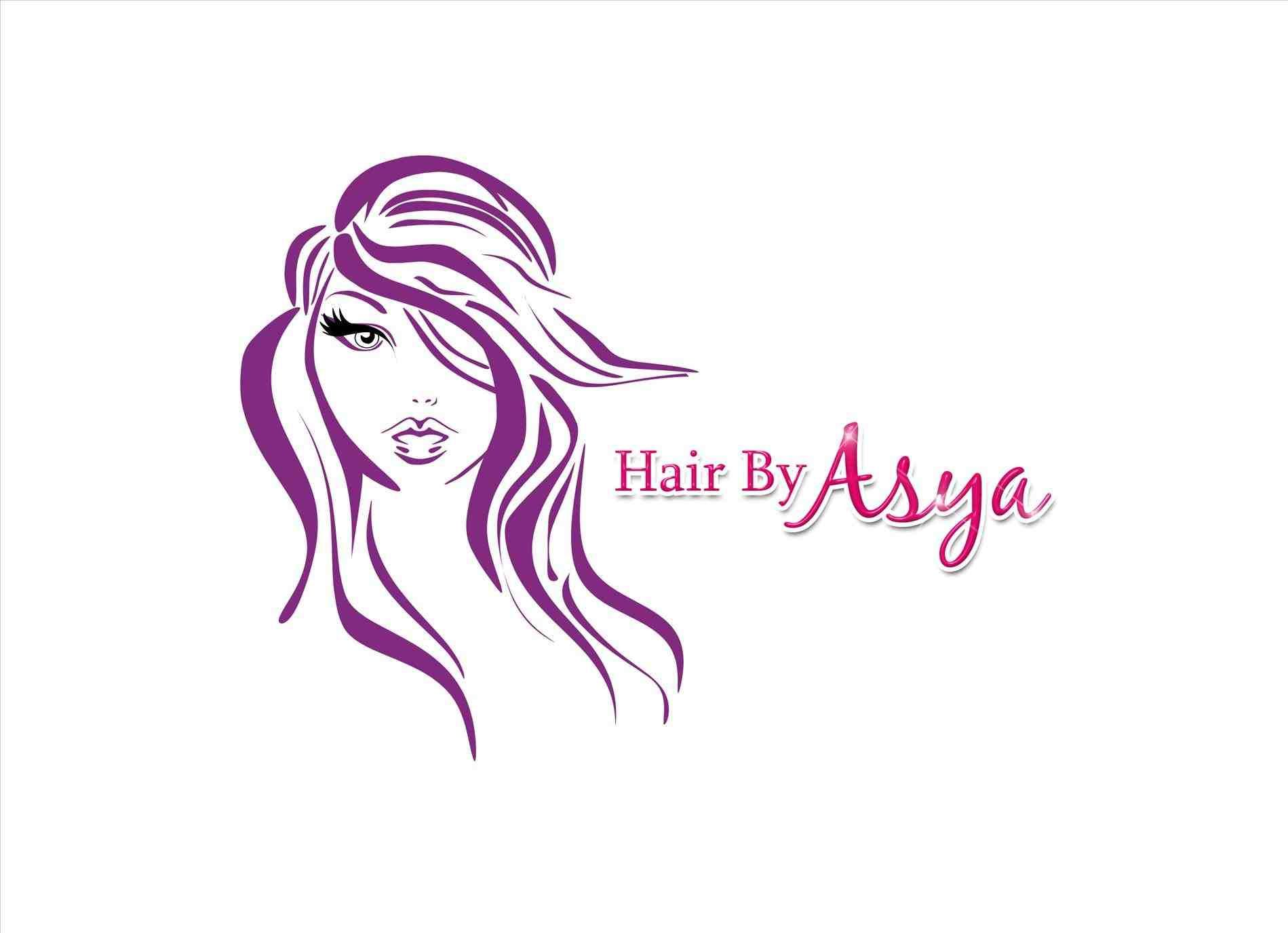 Balayagehair Club Nbspthis Website Is For Sale Nbspbalayagehair Resources And Information Hair Salon Logos Beauty Salon Logo Salon Logo