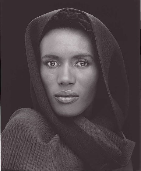 grace jones - Buscar con Google