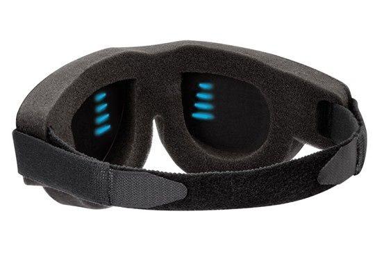 100 Perfect Gifts Under $100   Sleep therapy, Sleep mask ...