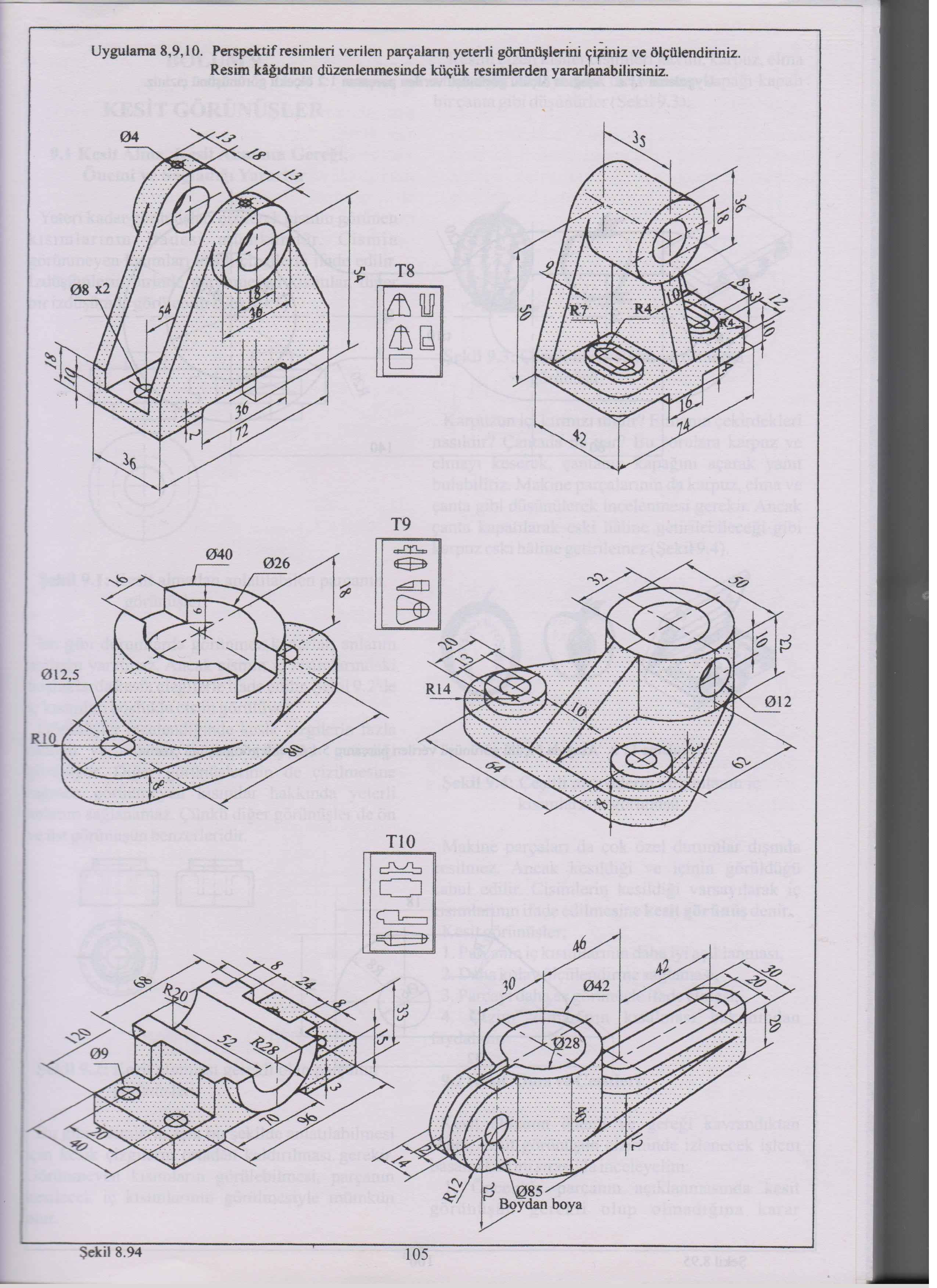 3d pdf drawings solidworks pinterest