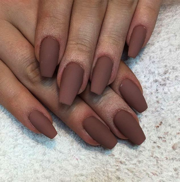 Home - Blend Of Bites   Wedding acrylic nails, Perfect