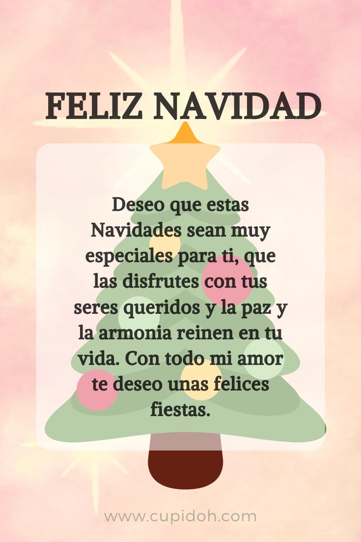 Felicitaciones de Navidad para compartir – cupidoh.com