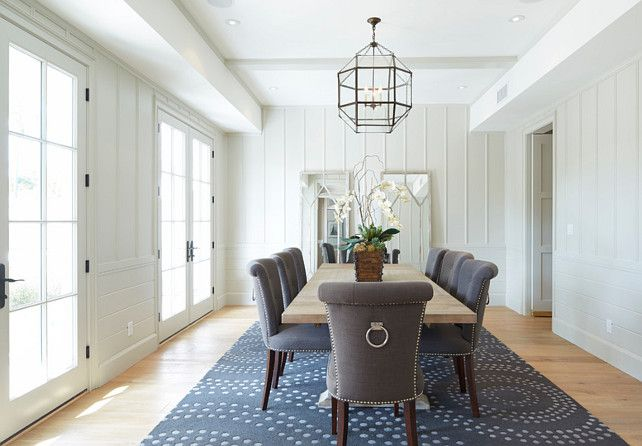 Dining Room Lighting. Light Fixture is the Suzanne & Dining Room. Dining Room Ideas. Dining Room Lighting. Light ... azcodes.com