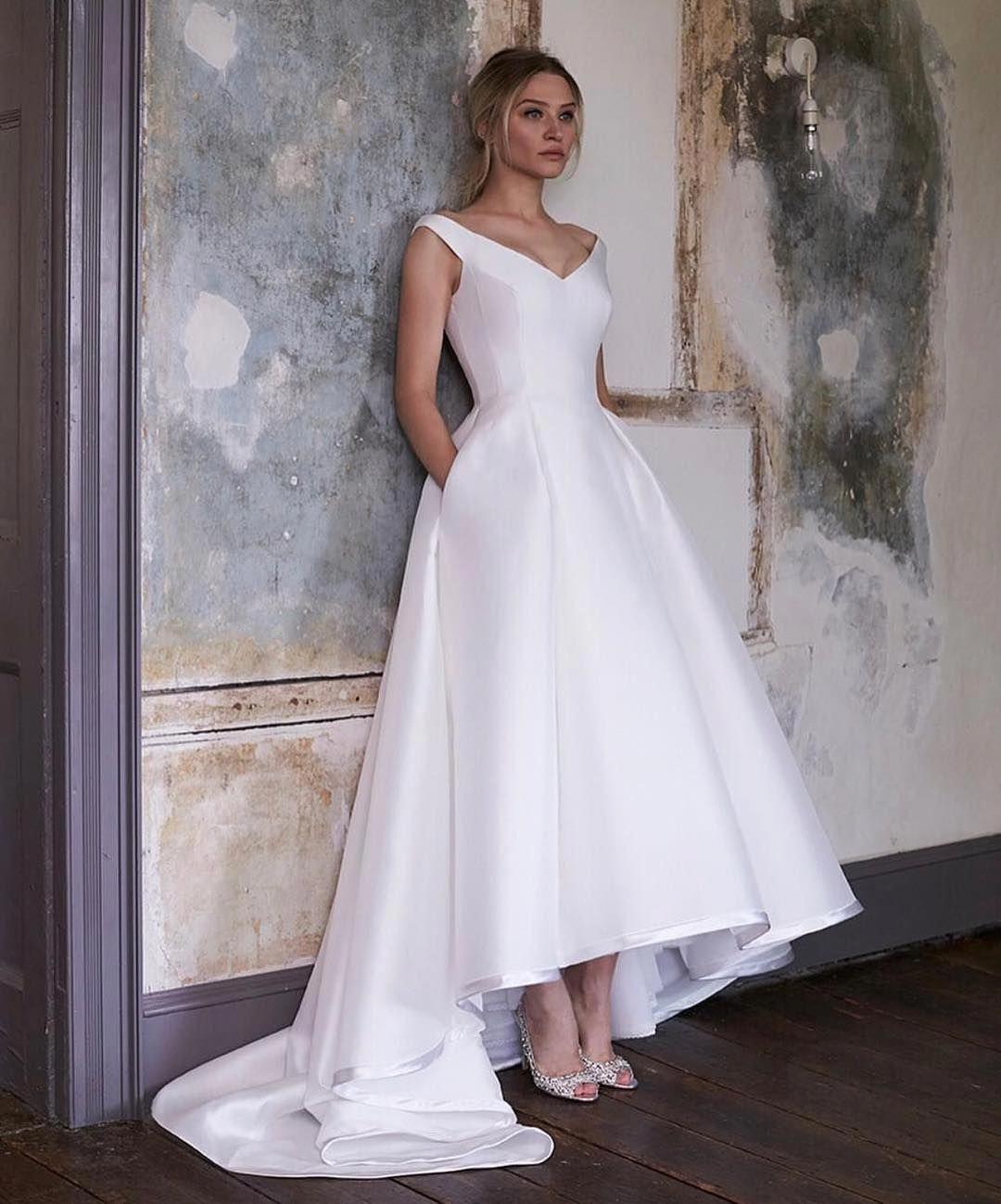 Best wedding dresses for 50 year olds  incrediblebeddingideas  Incredible Bedroom Ideas  Pinterest