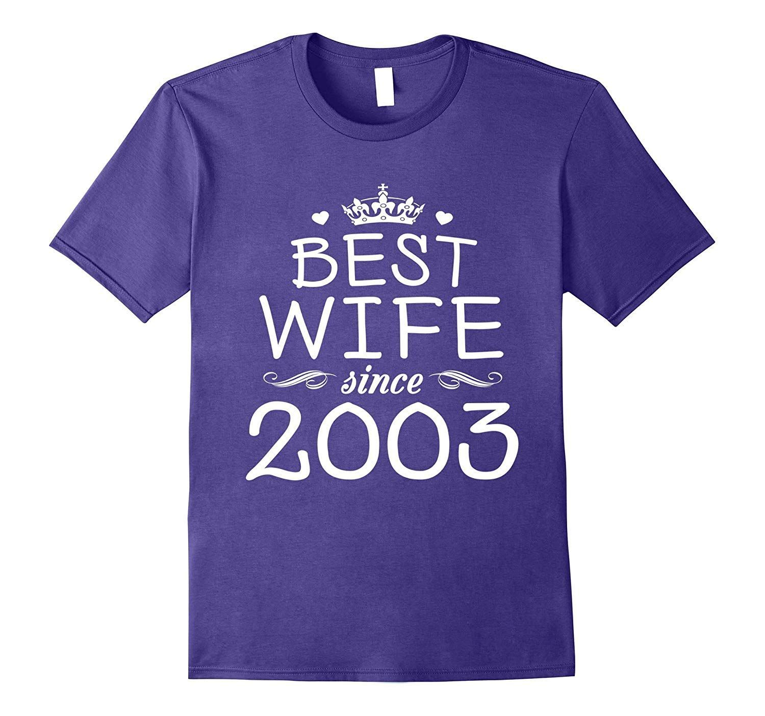 14th Wedding Anniversary Gift Ideas For HerWife Since