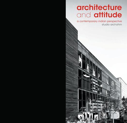 Architecture And Attitude A Brick And Mortar Dream With
