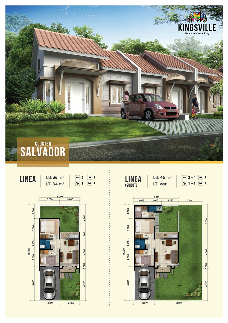 Rancamaya Golf Country Estate Country Estate House Styles House Plans