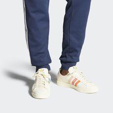 innovative design classic shoes for cheap adidas - Campus Pride sko   sportsklær i 2019