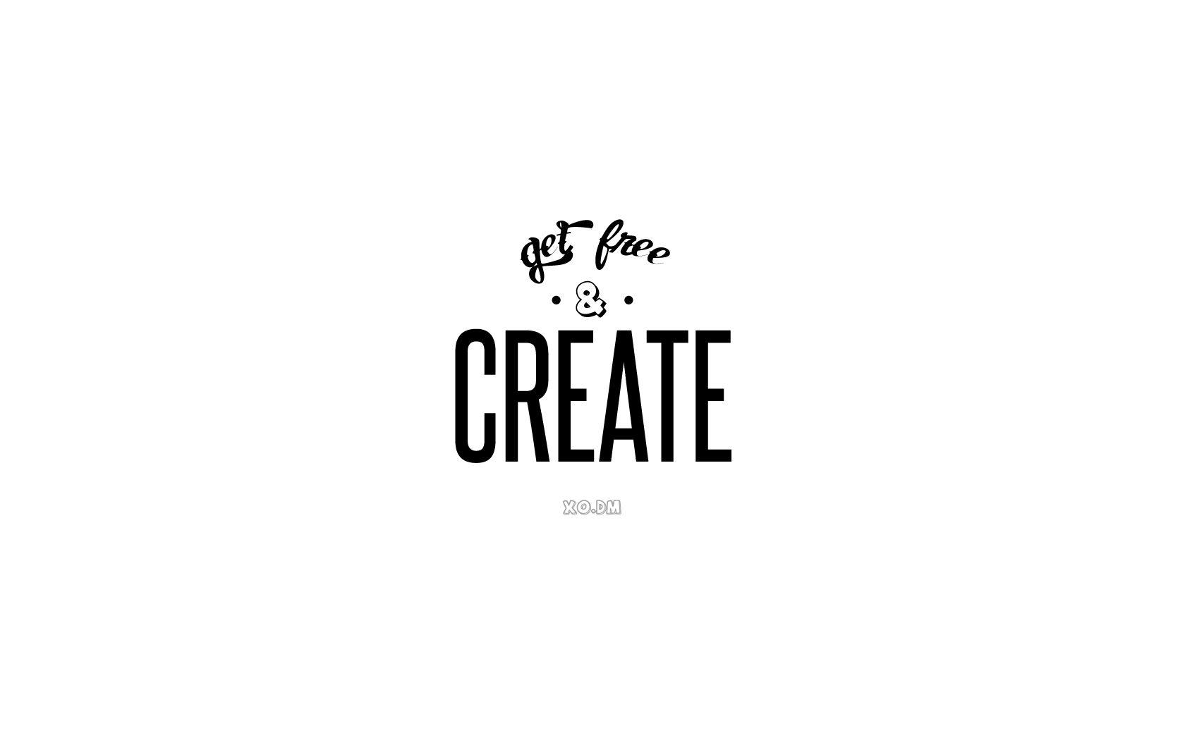 Make Own Wallpaper For Desktop Wallpapersafari