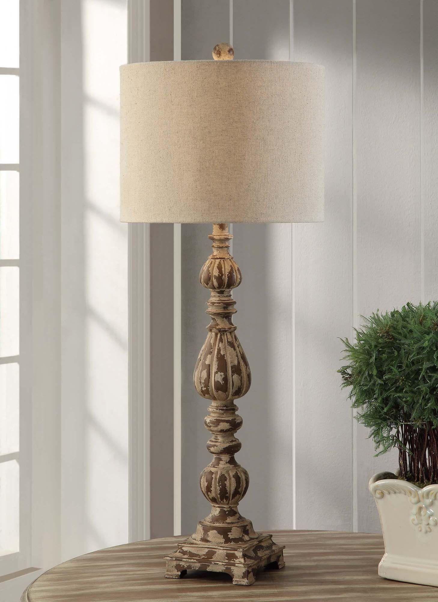 Slender avian lamp by crestview collection home gallery stores slender avian lamp by crestview collection home gallery stores geotapseo Gallery