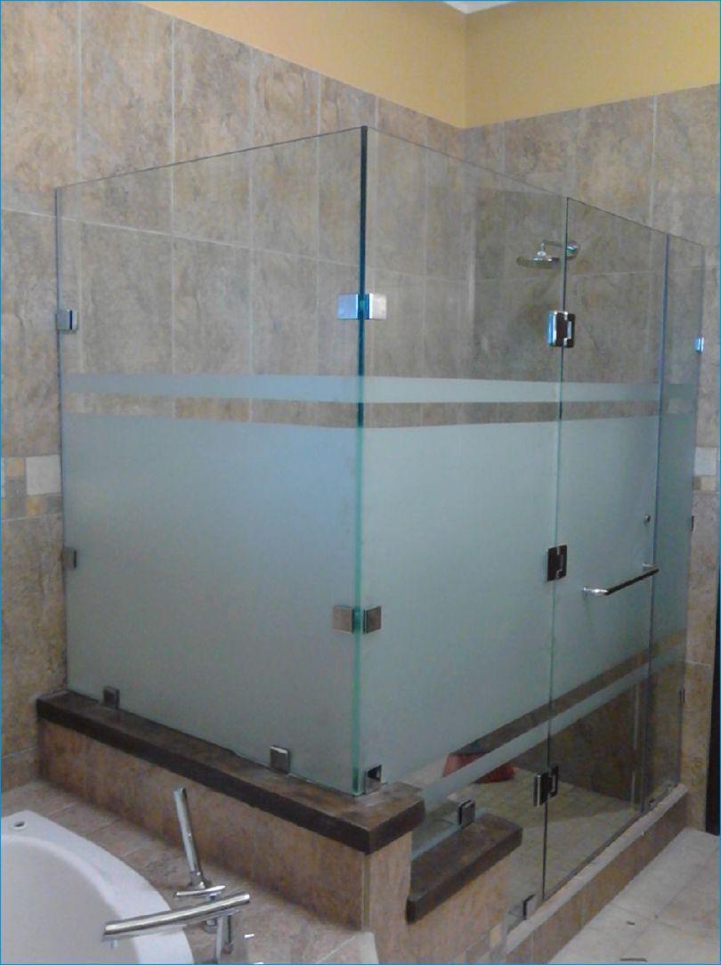 Ordena Ahora 504 2236 2071 8847 8257 Whatsapp Puerta Abatible Para Bano Fabricada Con Vidrio Cla Puerta De Vidrio Ventanas De Aluminio Puertas De Banos