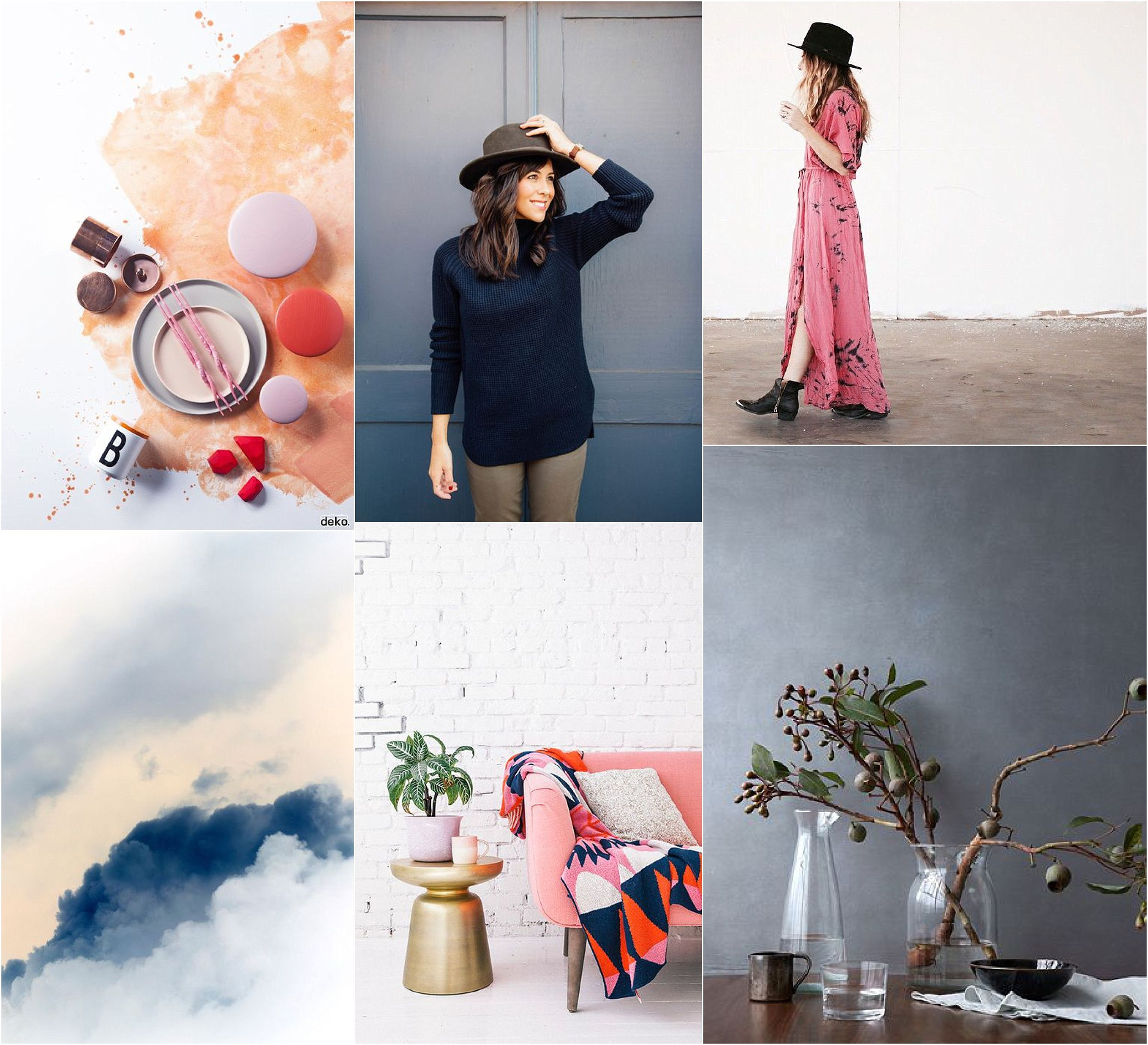 Pin By Tola Alade On Mood Board
