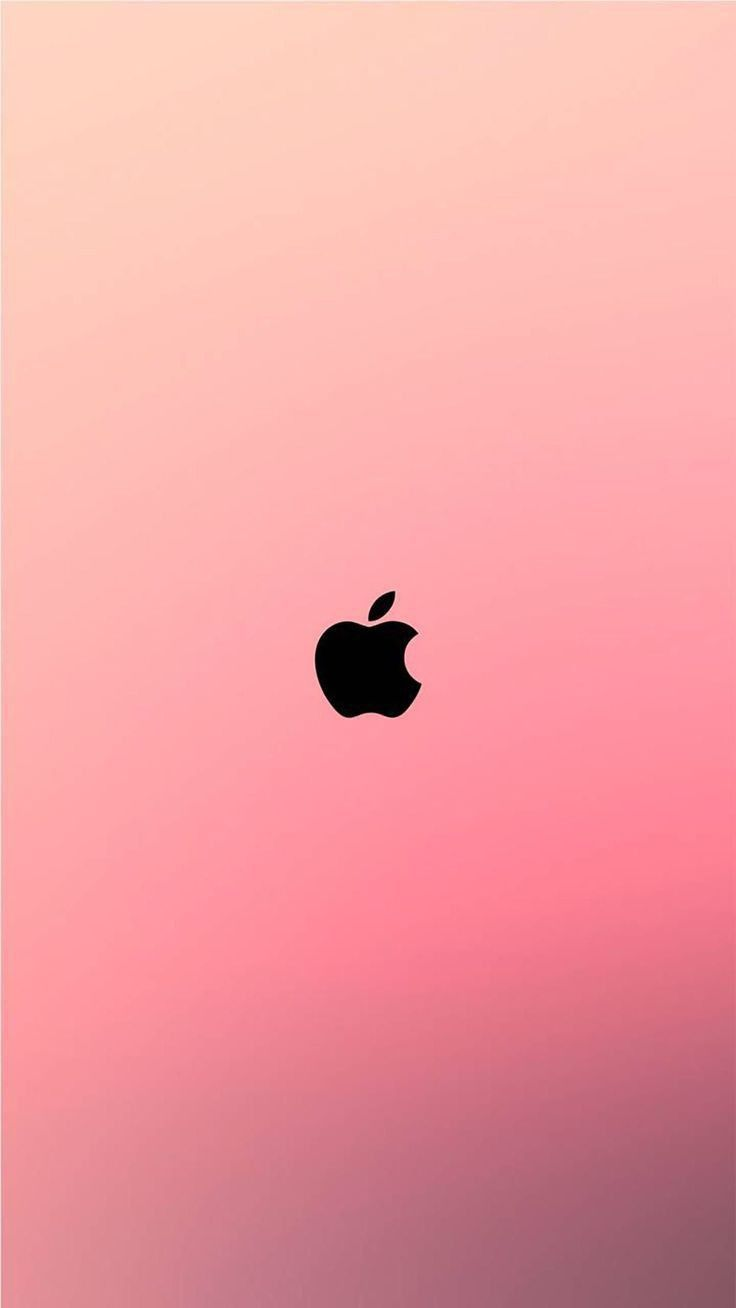 emoji iphone latar hitam senyum emoji iphone latar hitam in 2020 apple logo wallpaper iphone apple wallpaper pink wallpaper iphone emoji iphone latar hitam senyum emoji
