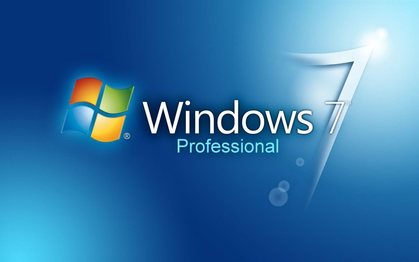 Windows Wallpaper Hd 1600 1000 Windows 7 Professional Wallpapers Hd 46 Wallpapers Adorable Wallpapers Windows Seven Windows Microsoft Software