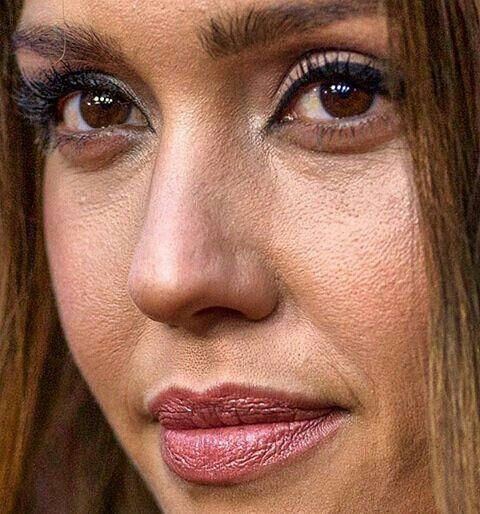 Pin De Hd Photos En Celebrity Face Maquillaje Essence Maquillaje Social Maquillaje