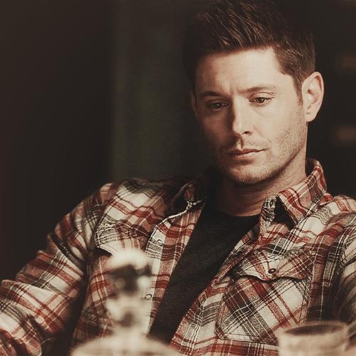 Dean Winchester Spnfamily Tv Supernatural Supernatural Jensen Dean Winchester