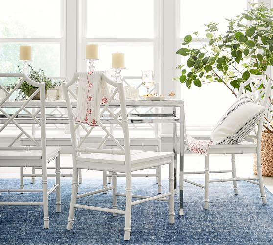 June Dining Side Chair