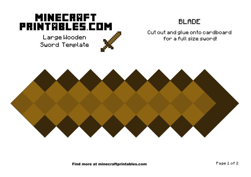 Pin On Minecraft
