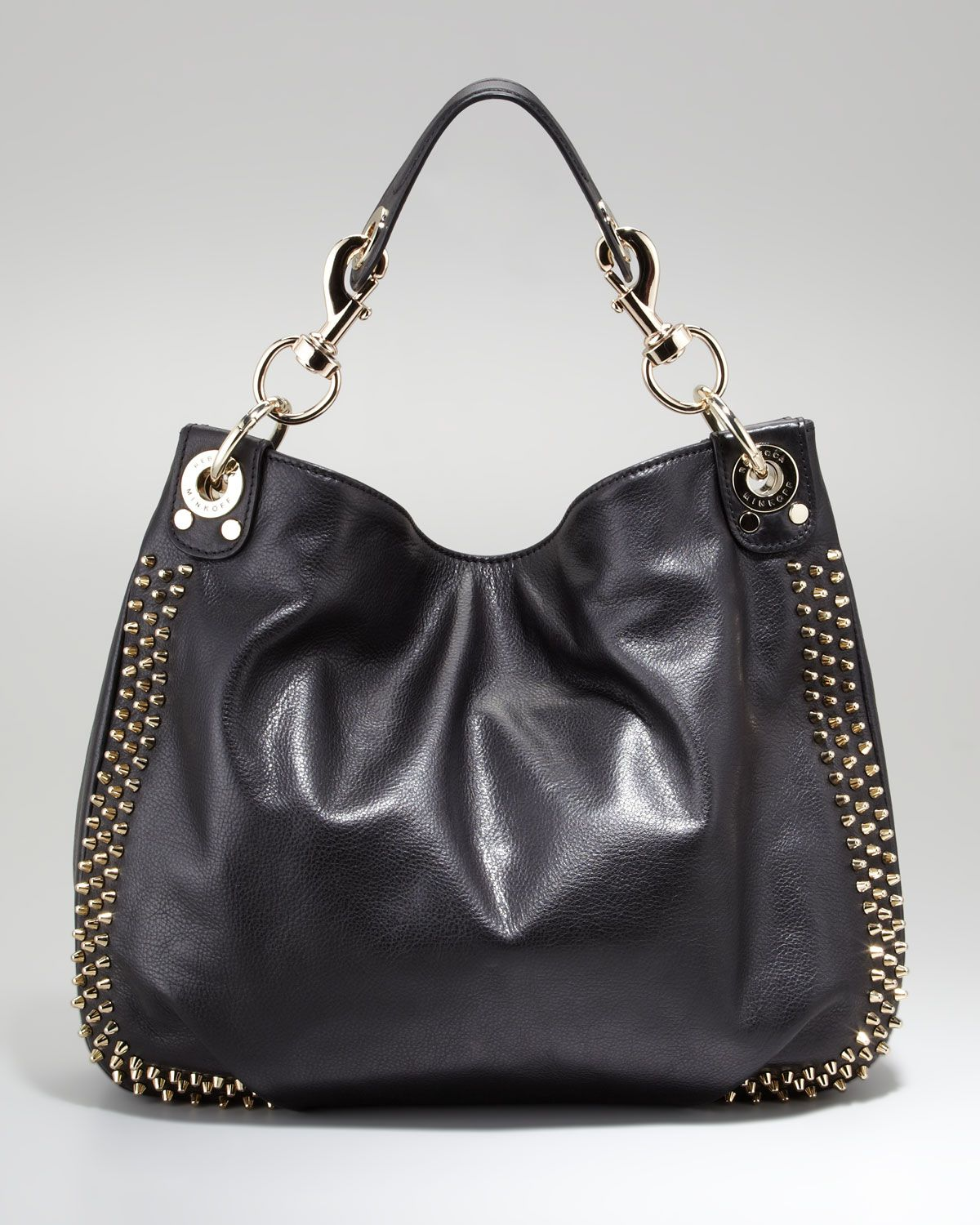 http://harrislove.com/rebecca-minkoff-luscious-mini-studded-hobo ...