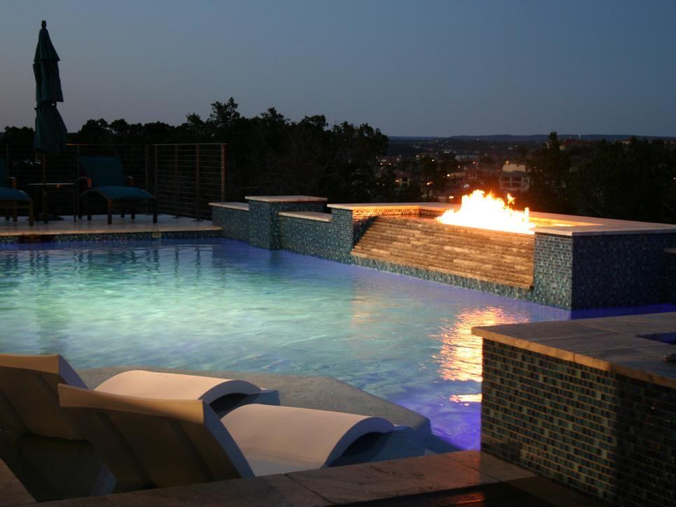 7 Unbelievable Backyards You Wish You Had Pool Kings