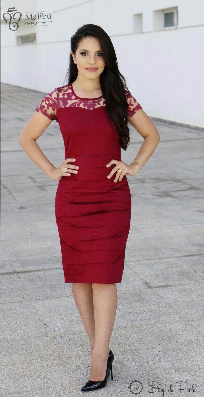 Pin von Anila Paily auf Costumes➖Dresses⏩ Lace Dresses   Pinterest