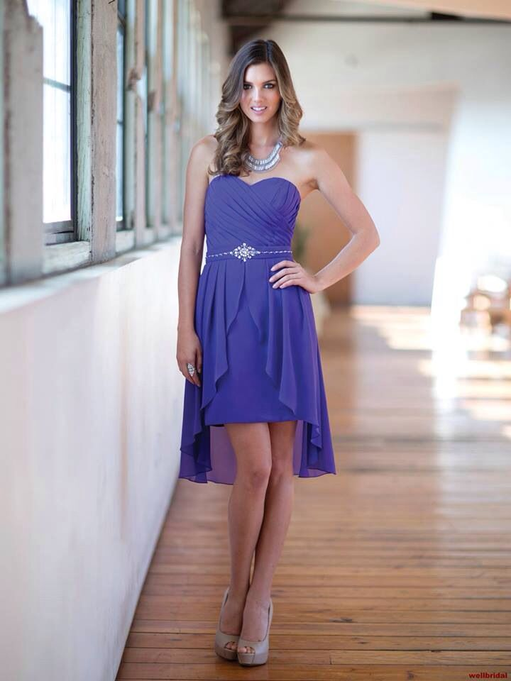Royal blue is always best | Clothes | Pinterest