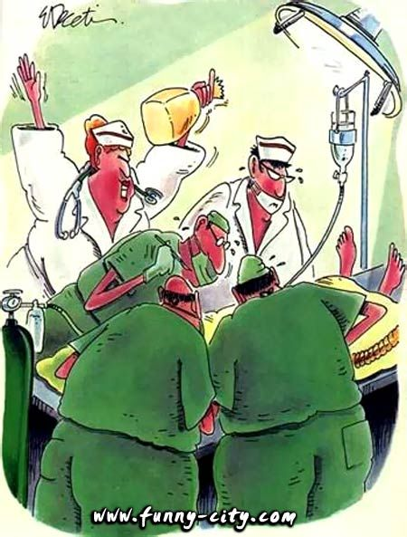 Pin By Rick Yanda On Funnies Nurse Humor Surgery Humor Medical Humor