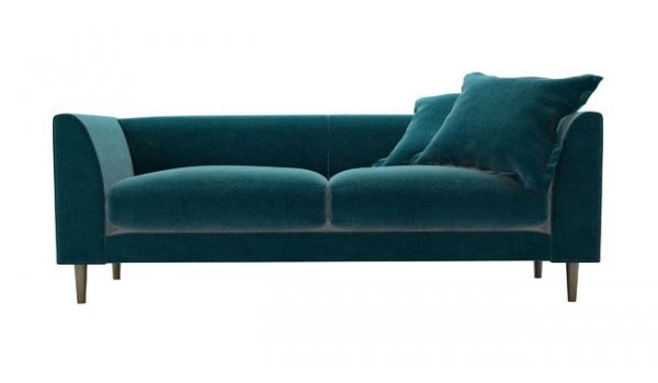 Margot | Sofas, sofa beds & beds | sofa.com