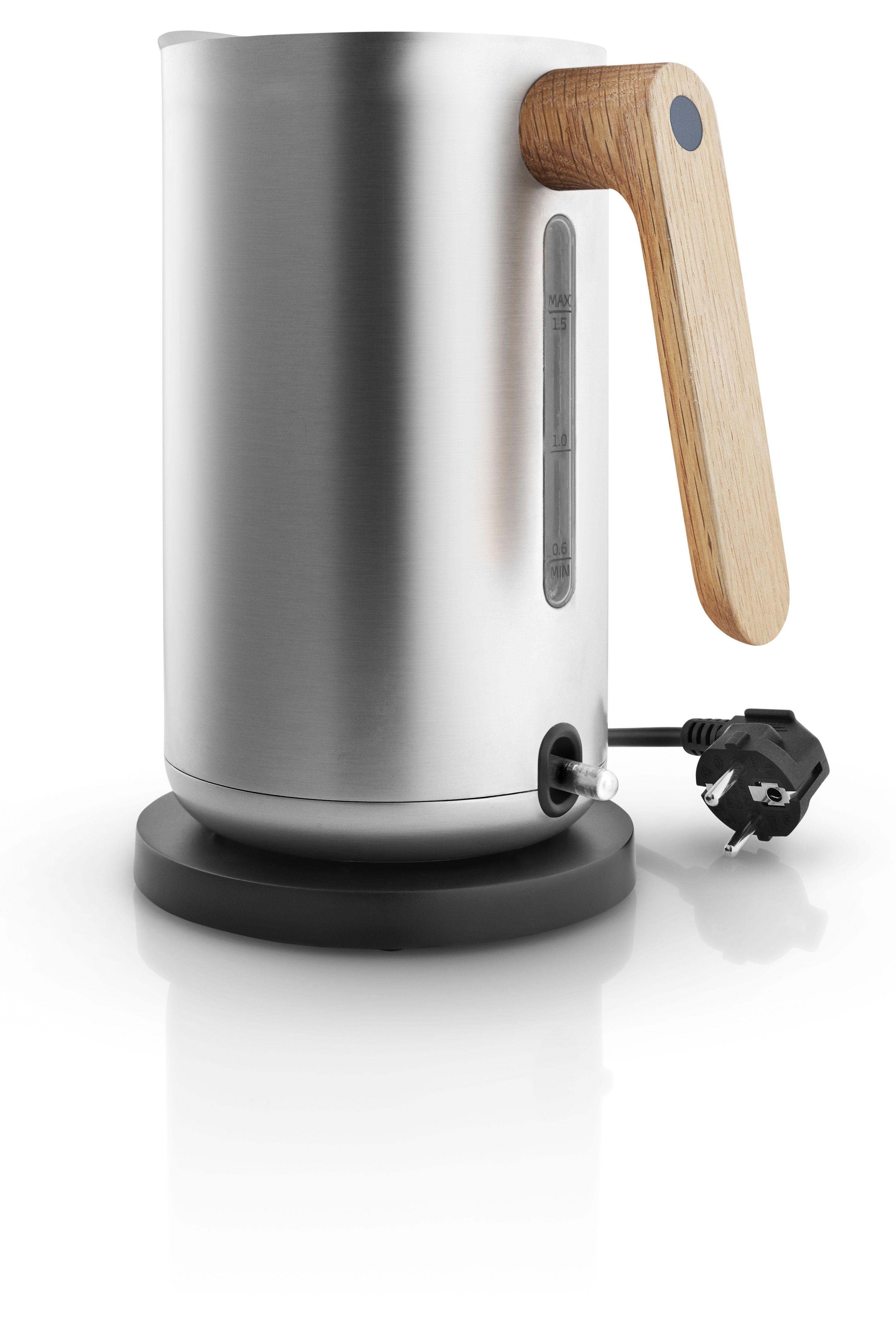 Nordic Kitchen Electric kettle Eva