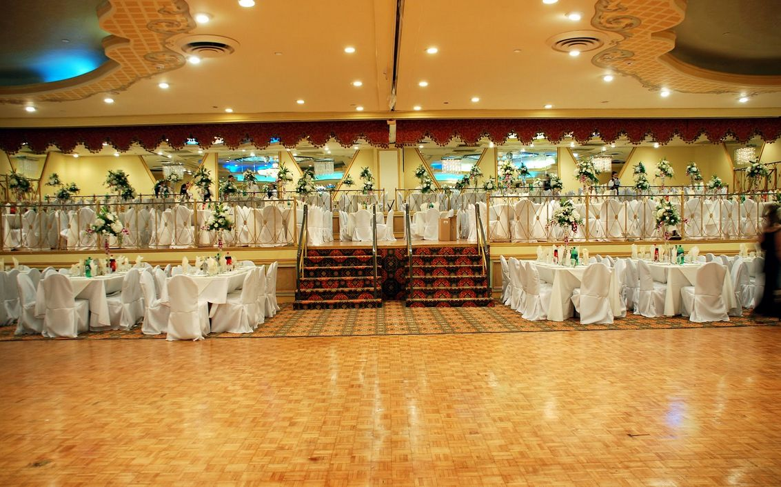 Woodhaven Manor Queens Ny Wedding Venue Ny Wedding Venues Wedding Venues Long Island Wedding Venues